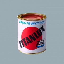 TITAN TINTALUX CINZA PEROLA -750ML