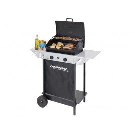 BMAT BARBECUE XPERT GAS 100LT 5388500