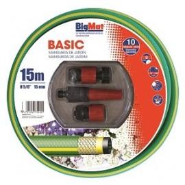 BMAT KIT MANGUEIRA BASIC 15X15 5380430