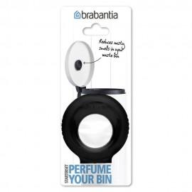 BRAB PERFUME YOUR BIN SUPORTE+CAP 482045