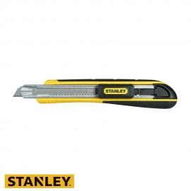 STANLEY X-ACTO FATMAX 9mm 0-10-475