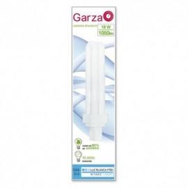 GARZA BIAX 2PIN G24D-2 18W 1050lm 4000K BR 400402