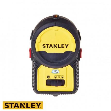 STANLEY NIVEL LASER FIXAÇAO PAREDE STHT1-77149
