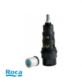 ROCA INVERSOR AUTOMATICO BANHO/DUCHE 525080509