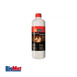 BMAT LIQUIDO P/ ACENDER BIOETANOL 5387537 1L