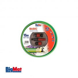 BMAT KIT MANGUEIRA BASIC 15X15 5380430