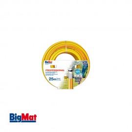 BMAT MANGUEIRA PROF. I NTS 15X25 5380435