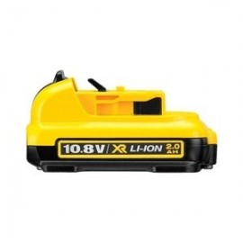 DEWALT - BATERIA CARRIL XR 10.8V LI-ON2 DCD127-XJ