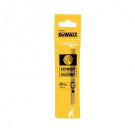 DEWALT BROCA P/ PEDRA EXTREME 6X100mm DT6675-QZ