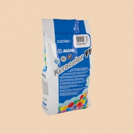 MAPEI KERACOLOR FF132 BEGE EMB 5KG