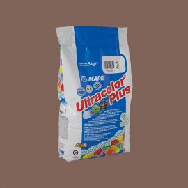 MAPEI ULTRACOLOR PLUS 136 MUD - 5KG