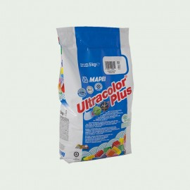 MAPEI ULTRACOLOR PLUS 103 BRANCO LUNA - 5KG