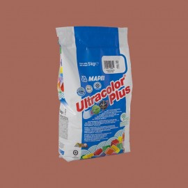 MAPEI ULTRACOLOR PLUS 142 CASTANHO - 5KG