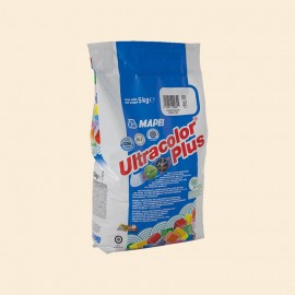 MAPEI ULTRACOLOR PLUS 130 JASMIN - 5KG